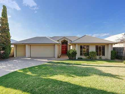 13 Pearl Court, Rangeville 4350, QLD House Photo