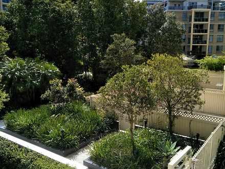 36/80-82 Bonar Street, Wolli Creek 2205, NSW House Photo