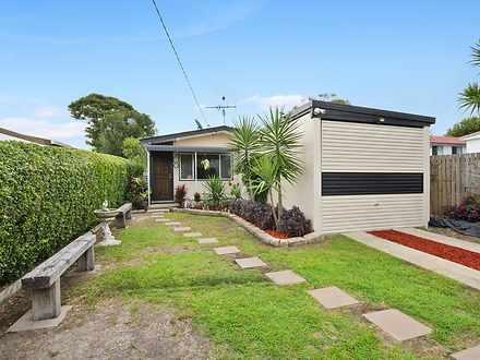 53 Holborn Street, Deception Bay 4508, QLD House Photo