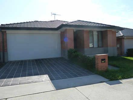 36 Sandstock Avenue, Jordan Springs 2747, NSW House Photo