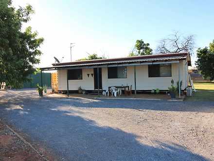 32 Powerhouse Road, Cloncurry 4824, QLD House Photo
