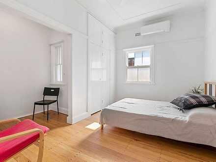 3C/453 Ipswich  Road, Annerley 4103, QLD Apartment Photo