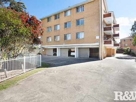 11/15 First Street, Kingswood 2747, NSW Unit Photo