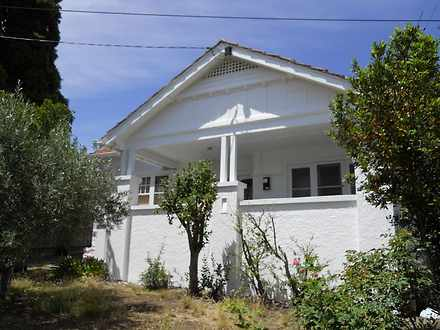 7 Abbotsford Grove, Ivanhoe 3079, VIC House Photo