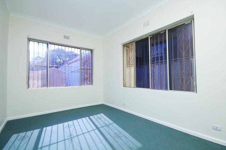4 Cavey Street, Marrickville 2204, NSW House Photo