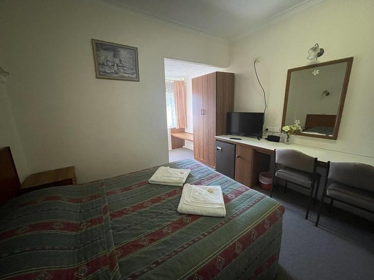 "9 Commerce Street ""Agincourt"", Taree 2430, NSW House Photo"