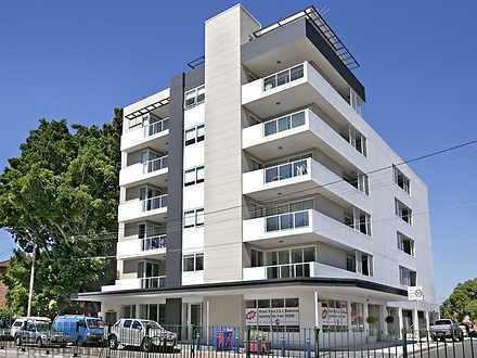 15/454 Liverpool Road, Strathfield South 2136, NSW Apartment Photo