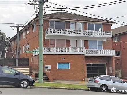 U/430 Maroubra Road, Maroubra 2035, NSW Unit Photo