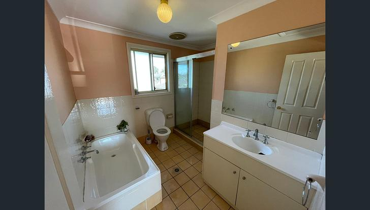 7/111-113 Polding Street, Fairfield Heights 2165, NSW Townhouse Photo