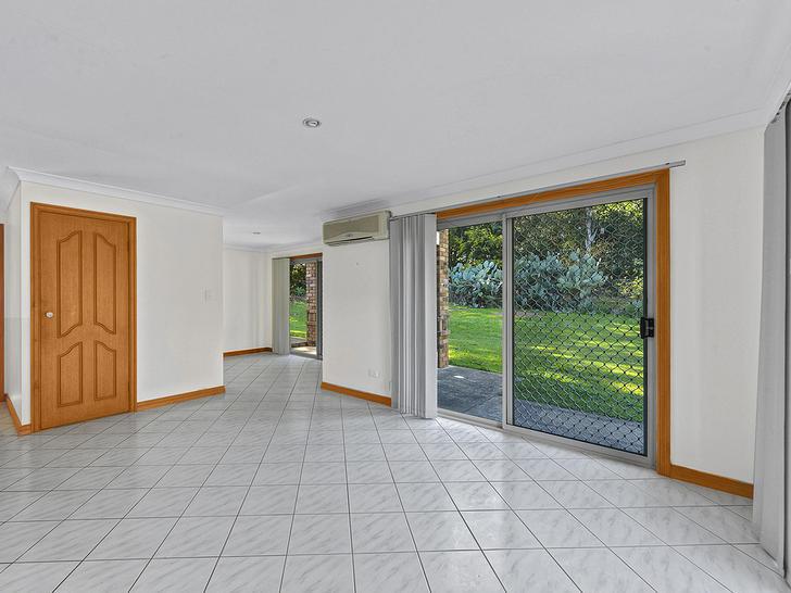 93 Bridgeman Road, Bridgeman Downs 4035, QLD House Photo