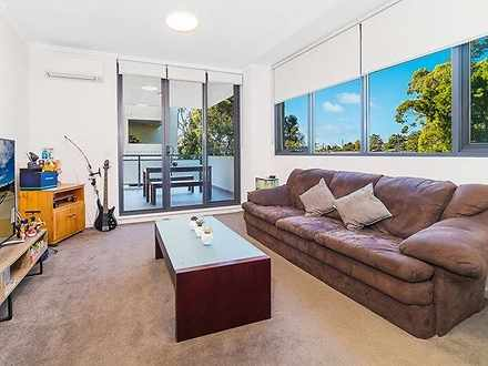 15/2 Bouvardia Street, Asquith 2077, NSW Unit Photo