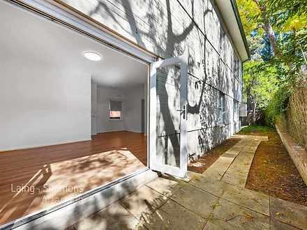 2/148 Hampden Road, Artarmon 2064, NSW Apartment Photo