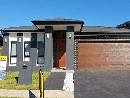 6 Waxflower Street, Denham Court 2565, NSW House Photo