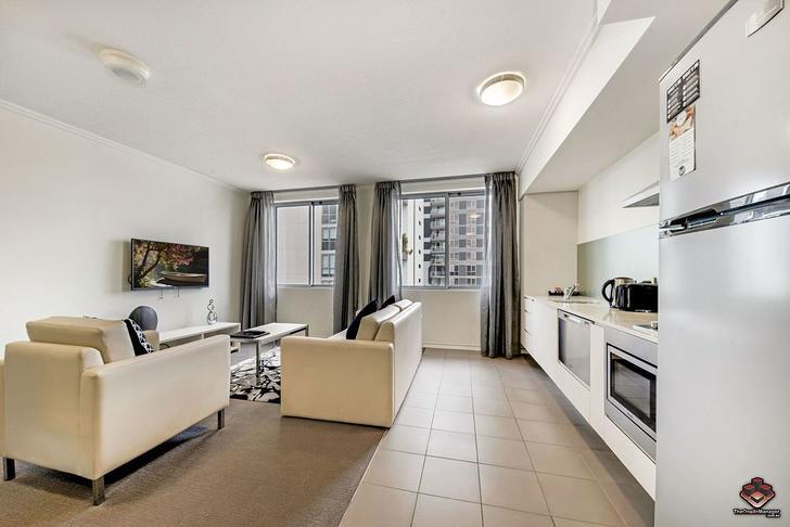 ID:21080507/35 Peel Street, South Brisbane 4101, QLD Apartment Photo