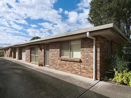 2/27 Henty Drive, Redbank Plains 4301, QLD Unit Photo