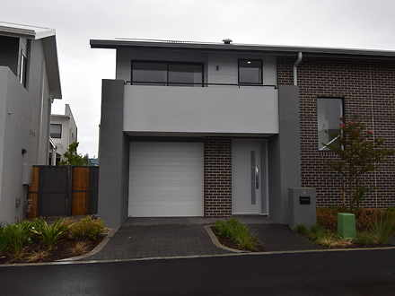 8 Chippers Glade, Blacktown 2148, NSW House Photo