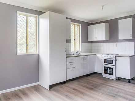 95 Mcfarlane Street, South Grafton 2460, NSW House Photo