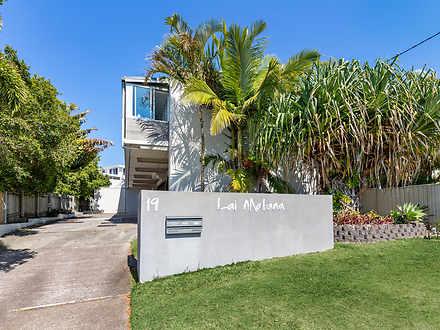 2/19 Juan Street, Alexandra Headland 4572, QLD Apartment Photo