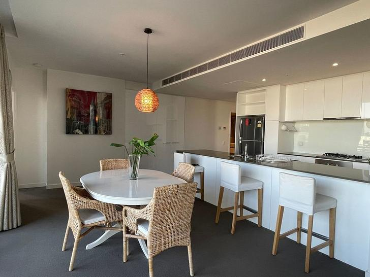 1207/8 Marmion Place, Docklands 3008, VIC Apartment Photo