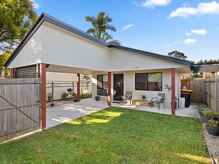 266 Samsonvale Road, Bray Park 4500, QLD House Photo