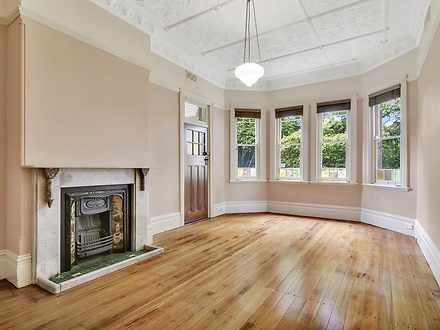 64 Johnson Street, Chatswood 2067, NSW House Photo