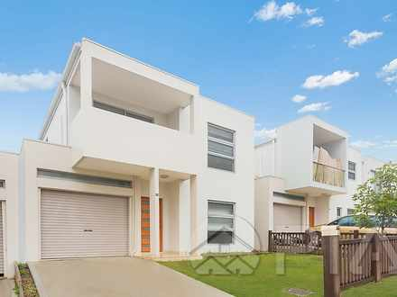52 Mundowey Entrance, Villawood 2163, NSW House Photo