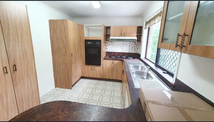11 Cook Avenue, Canley Vale 2166, NSW Studio Photo