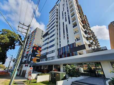 505/196A Stacey Street, Bankstown 2200, NSW Unit Photo