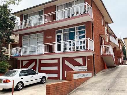 46 Victoria Avenue, Penshurst 2222, NSW Unit Photo