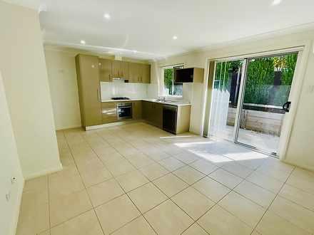 21A Edward Bennett Drive, Cherrybrook 2126, NSW Duplex_semi Photo