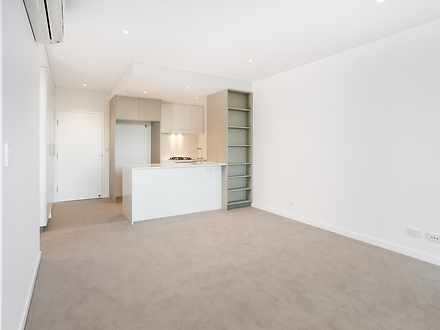 10006/320 Macarthur Avenue, Hamilton 4007, QLD Apartment Photo