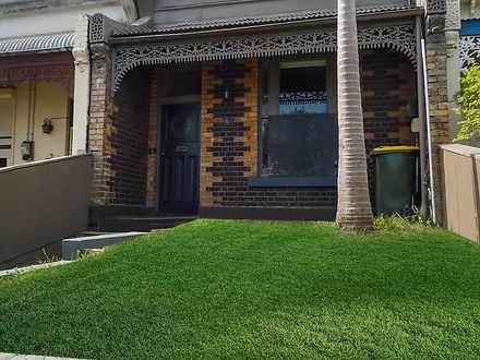 96 Ireland Street, West Melbourne 3003, VIC House Photo