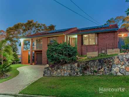 40 Gilmour Street, Chermside West 4032, QLD House Photo
