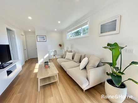 151A Oxford Street, Cambridge Park 2747, NSW House Photo