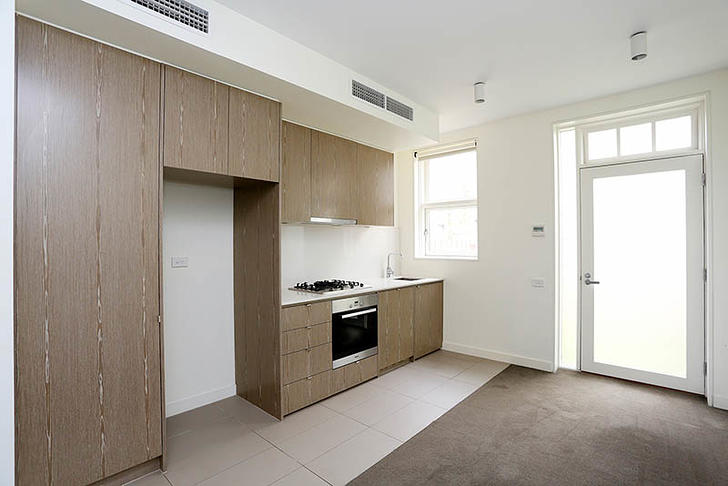 16F Stables Lane, South Yarra 3141, VIC Apartment Photo