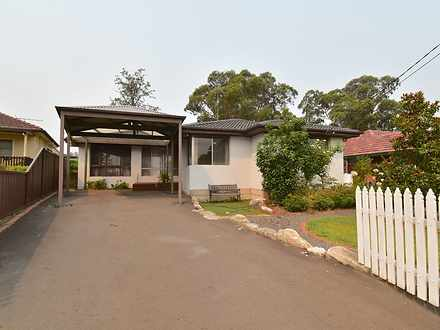 36 The Crescent, Marayong 2148, NSW House Photo