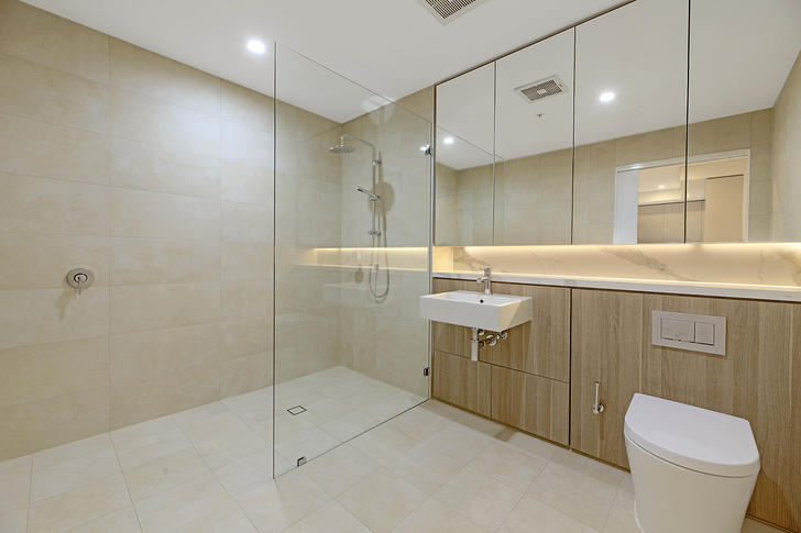 513/5 Maple Tree Road, Westmead 2145, NSW Apartment Photo