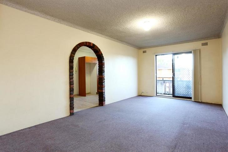 8/32 Macquarie Place, Mortdale 2223, NSW Apartment Photo