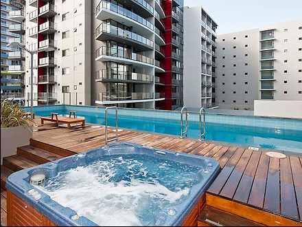 122/151 Adelaide Terrace, Perth 6000, WA Apartment Photo