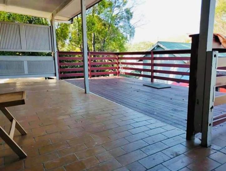 235 Mains Road, Sunnybank 4109, QLD House Photo