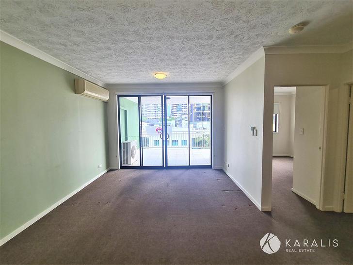 31/9-11 Manning Street, South Brisbane 4101, QLD Apartment Photo