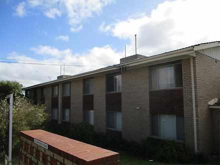 10/39 Delphine Avenue, Dianella 6059, WA Apartment Photo