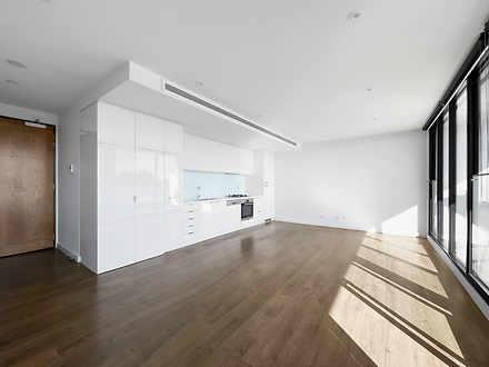 403/45 Rose Street, Fitzroy 3065, VIC Apartment Photo