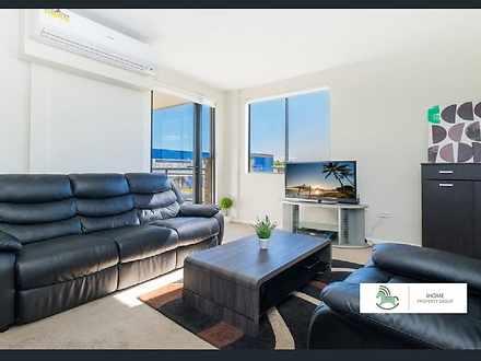 18/21 Lane Street, Wentworthville 2145, NSW Apartment Photo