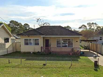 28A Budgeree Road, Toongabbie 2146, NSW House Photo