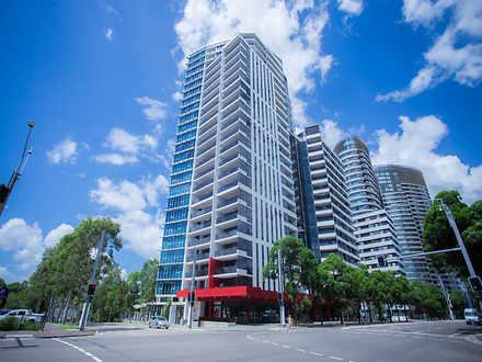1207/11 Australia Avenue, Sydney Olympic Park 2127, NSW Apartment Photo