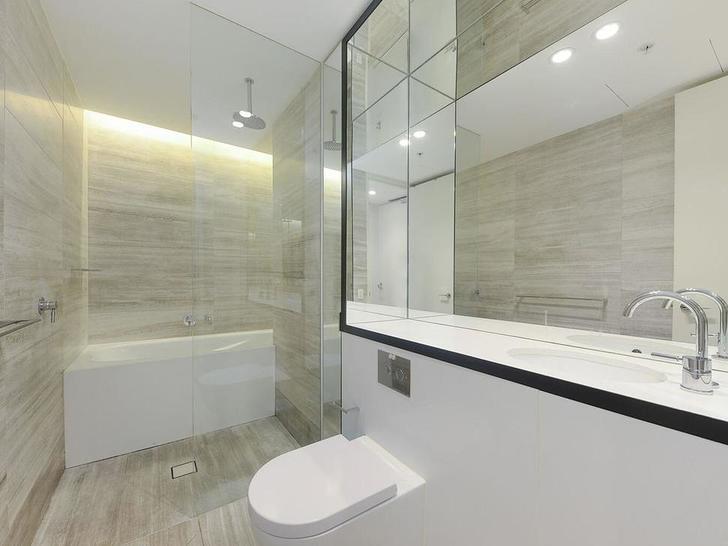 705/178 Thomas Street, Haymarket 2000, NSW Apartment Photo