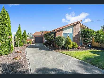 5 Pointside Avenue, Bayswater North 3153, VIC House Photo