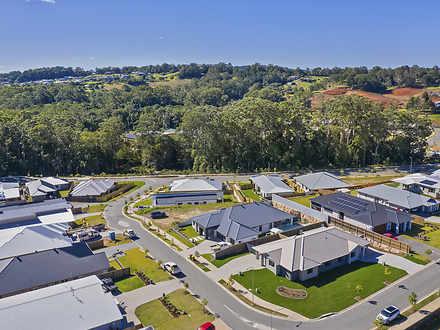 2/1 Tangelo Road, Palmwoods 4555, QLD Duplex_semi Photo