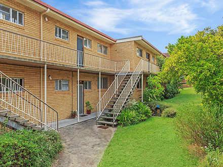 10/38 Cathcart Street, Girards Hill 2480, NSW Unit Photo